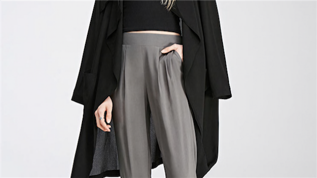 Stylish Joggers for When You DGAF