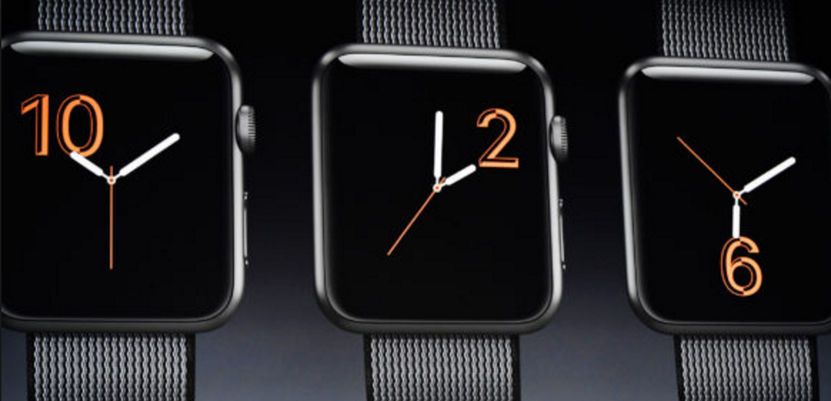 how to add reminder plus to apple watch complications