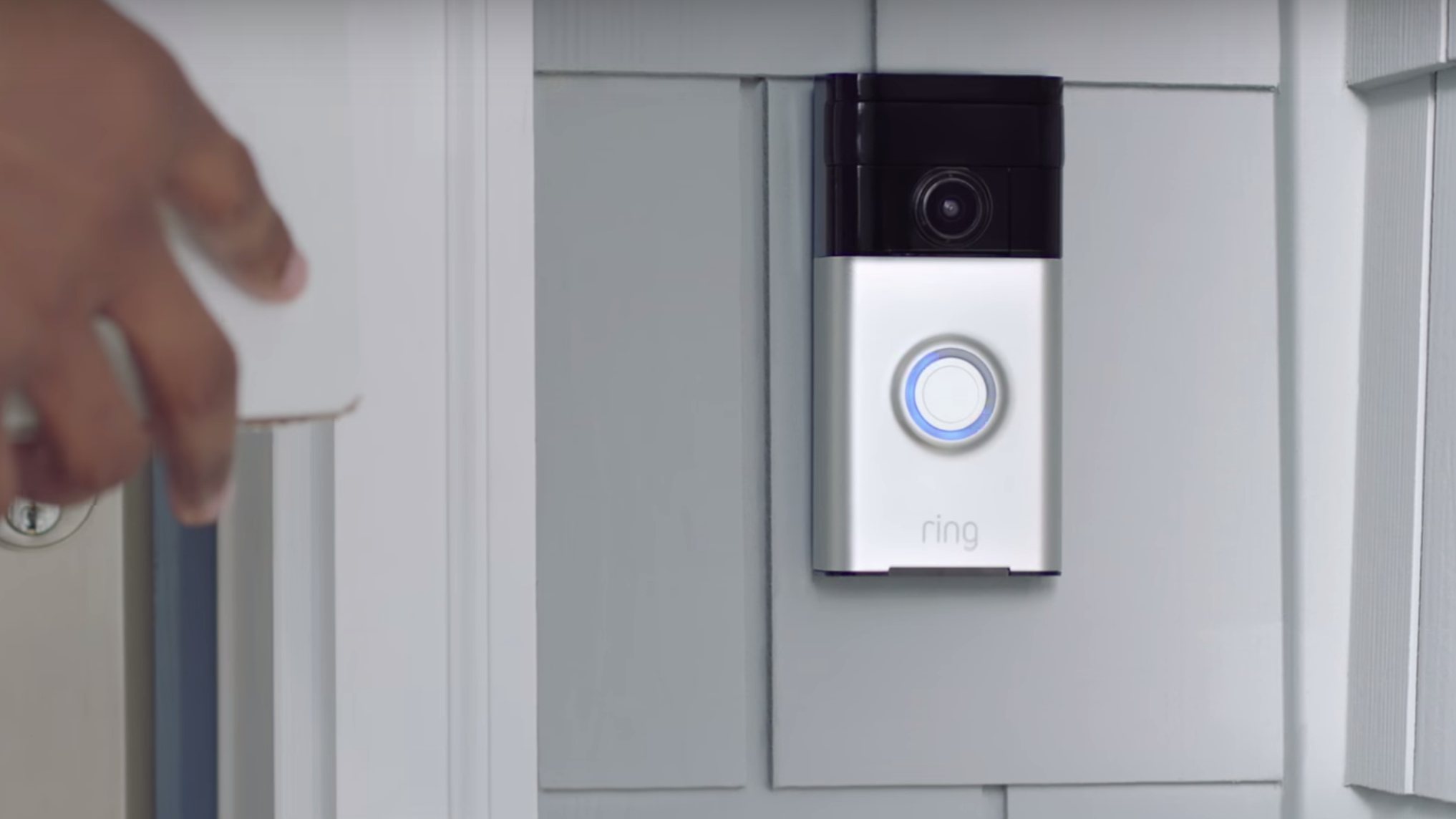 5 best smart locks for your home smartfon zamiast kluczy for Best deals on front doors