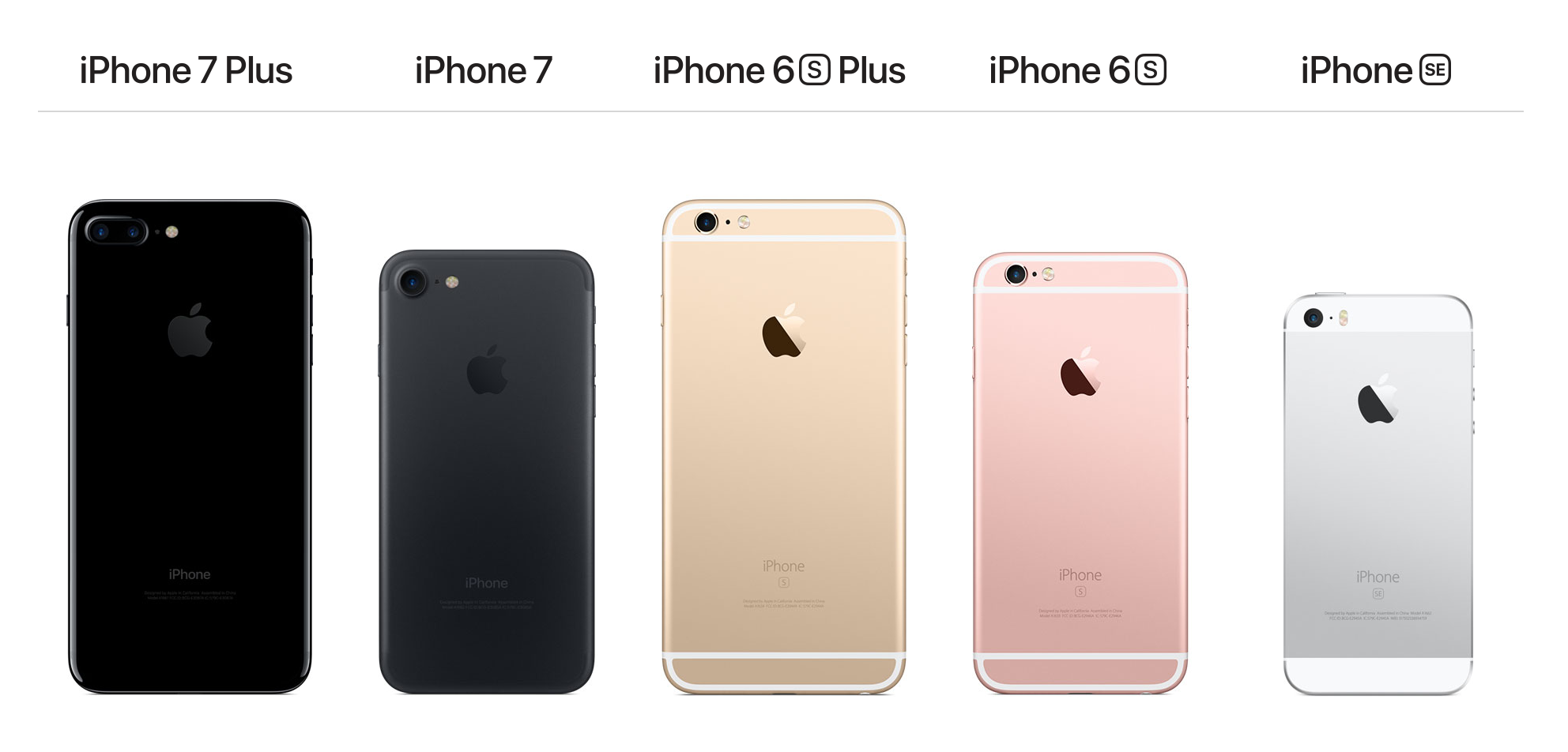 iphone 6 or 7 the iphone 7 the iphone 7 plus the iphone 6 and the 15008