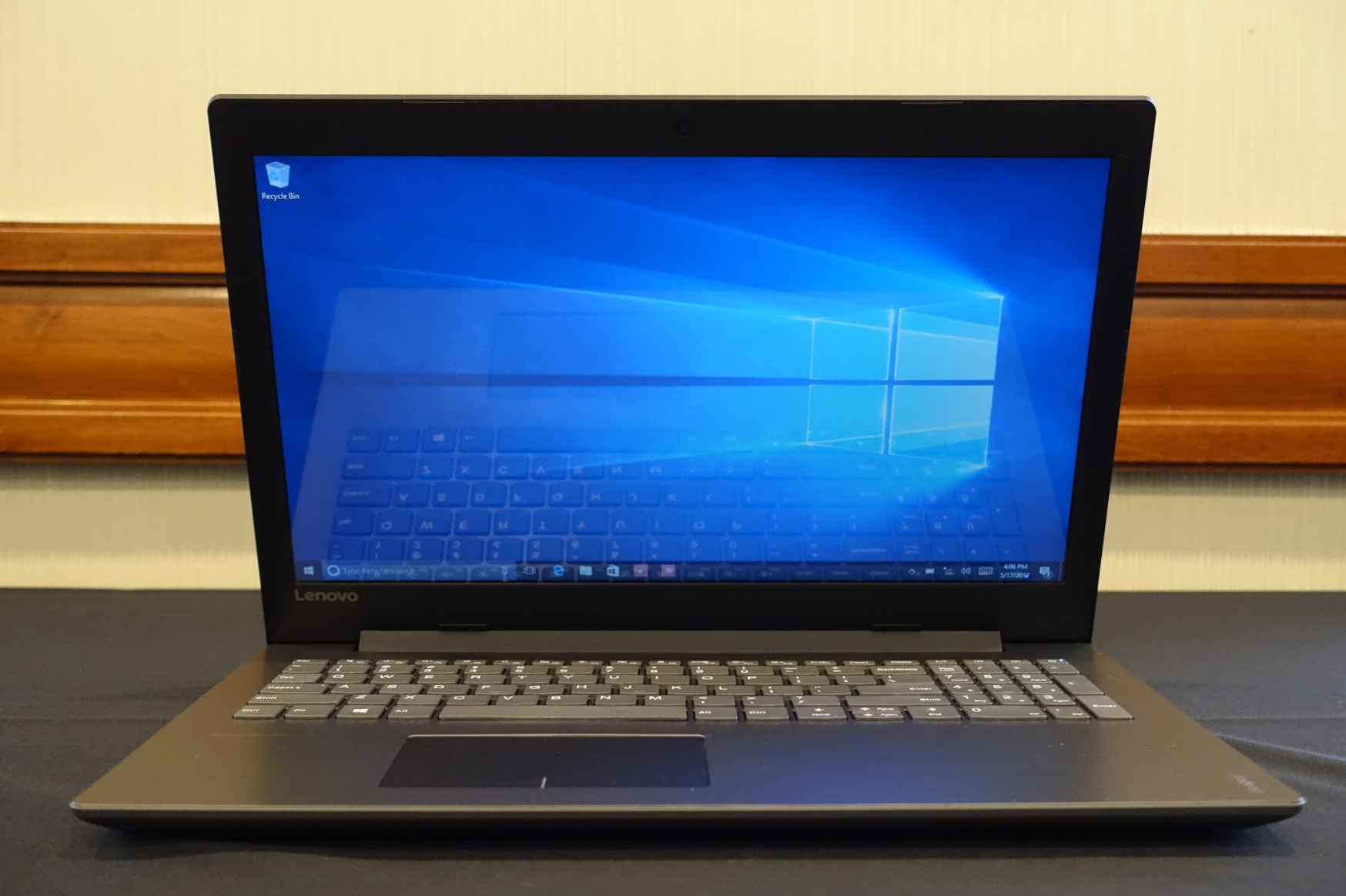 Hands On with the Completely Redesigned Lenovo IdeaPad