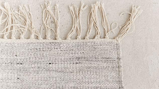 Minimalist Area Rugs Your Floors Deserve