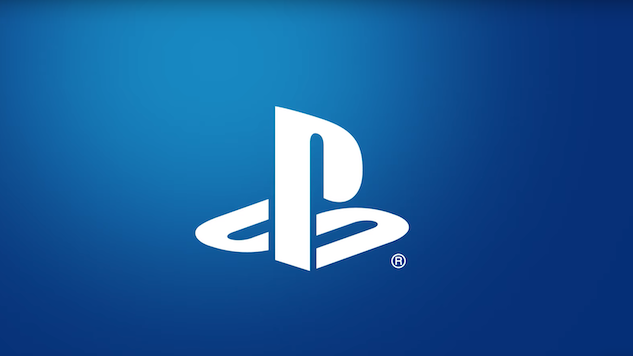 PlayStation 4 Lifetime Sales Reach 100 Million Units Shipped