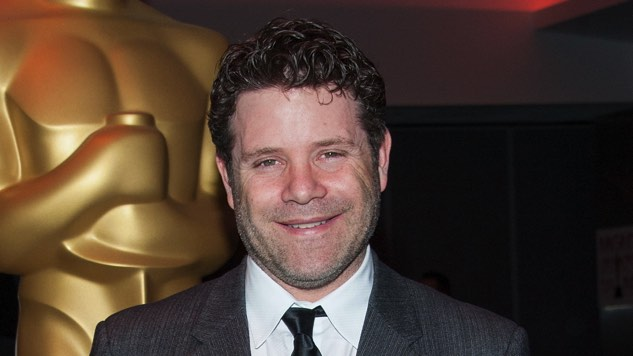 Sean Astin Weighs in on Amazon's Possible <i>Lord of the Rings</i> Adaptation