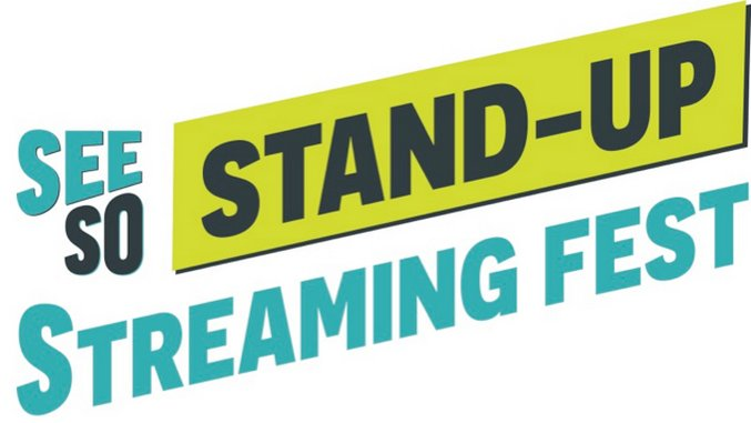 Seeso Announces First Annual Stand-up Streaming Festival