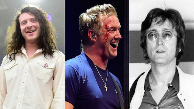 The Myth of Sex, Drugs and Rock 'n' Roll is Not an Excuse For Being A Terrible Person