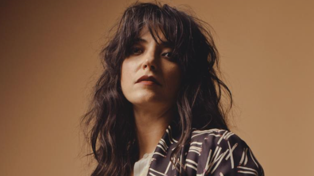 Sharon Van Etten Announces 2019 World Tour in Support of <i>Remind Me Tomorrow</i>