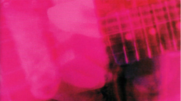 10 Shoegaze Albums for People Who Don't Like Shoegaze