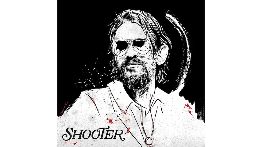 Shooter Jennings: <i>Shooter</i> Review