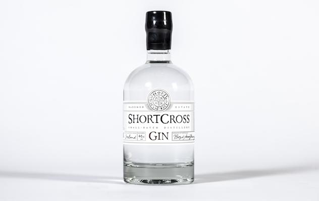 Shortcross Gin bottle.png