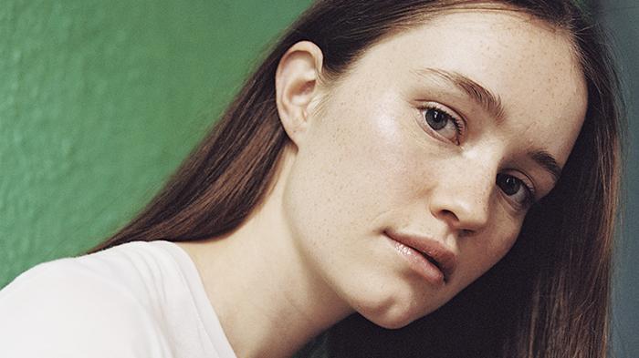 Listen to Norwegian Pop Singer Sigrid's Bouncy New Song