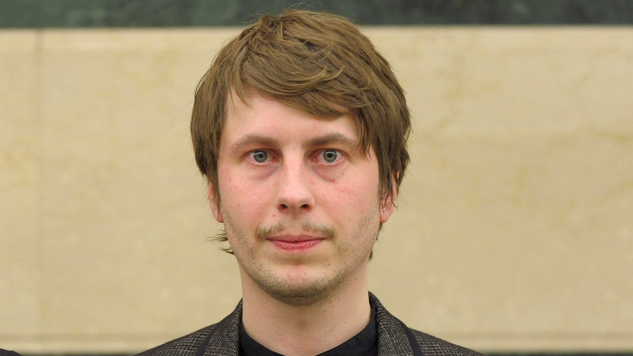 Sigur Ros Drummer Orri Páll Dýrason Accused of Sexual Assault