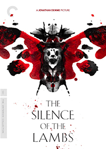 Silence-Lambs-Criterion.jpg