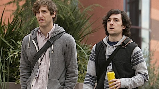 <i>Silicon Valley</i> Review: &#8220;Minimum Viable Product&#8221;