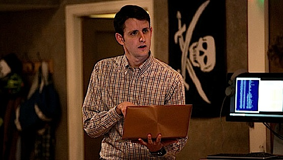 "<i>Silicon Valley</i> Review: ""Articles of Incorporation"""
