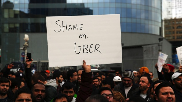 Whose Revolution?: The Failed Promise of Change in Silicon Valley