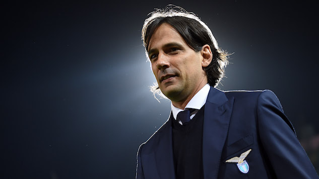 Image result for simone inzaghi