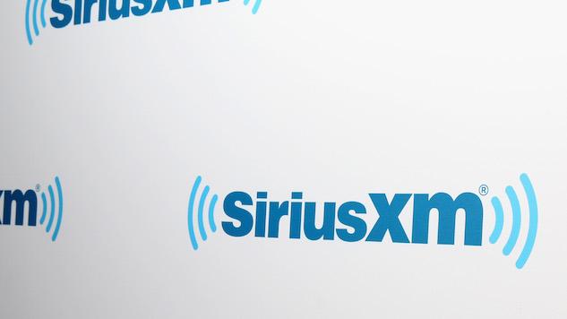 SiriusXM Announces Plans to Acquire Pandora