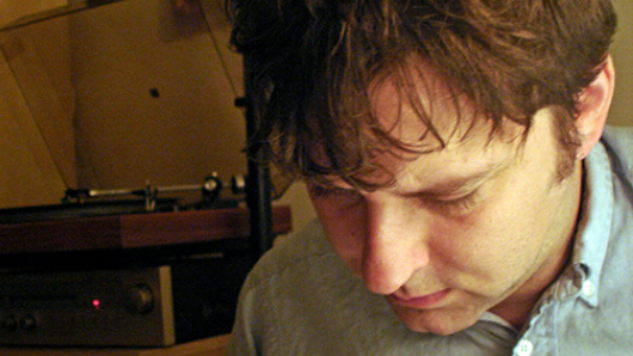 """Six Organs of Admittance Shares Celestial New Single """"Two Forms Moving,"""" Announces Album"""