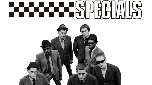 10 Ska Albums for People Who Don't Like Ska