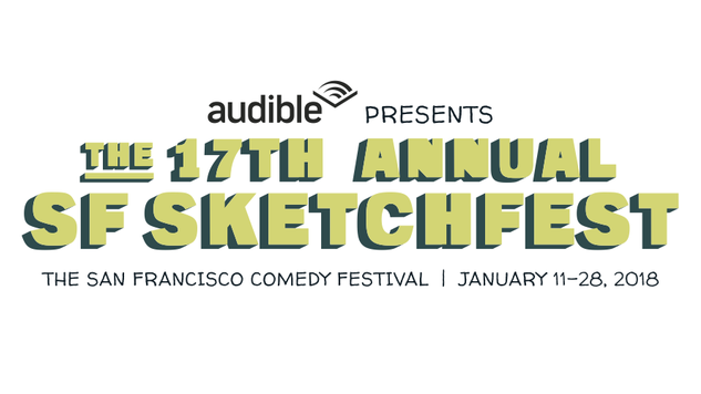 17th Annual SF Sketchfest Announces Huge Lineup, Feat. Ricky Gervais, Dick Cavett, Jane Lynch, More
