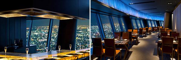 Sky-Restaurant-643.JPG