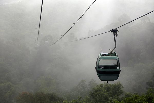 Skyrail_Rainforest_Cableway_eosdude.JPG