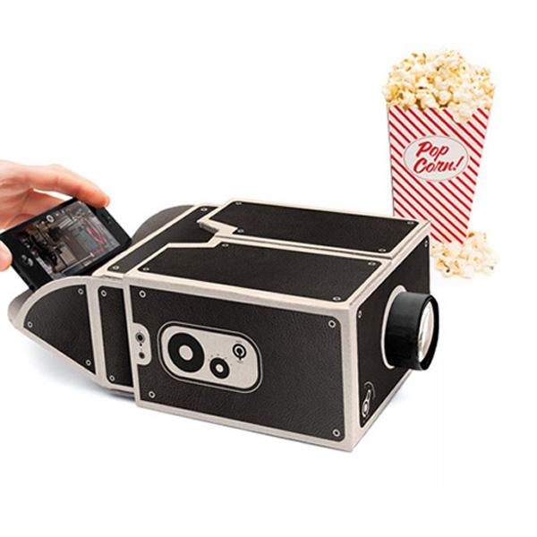 Smartphone-Projector.jpg