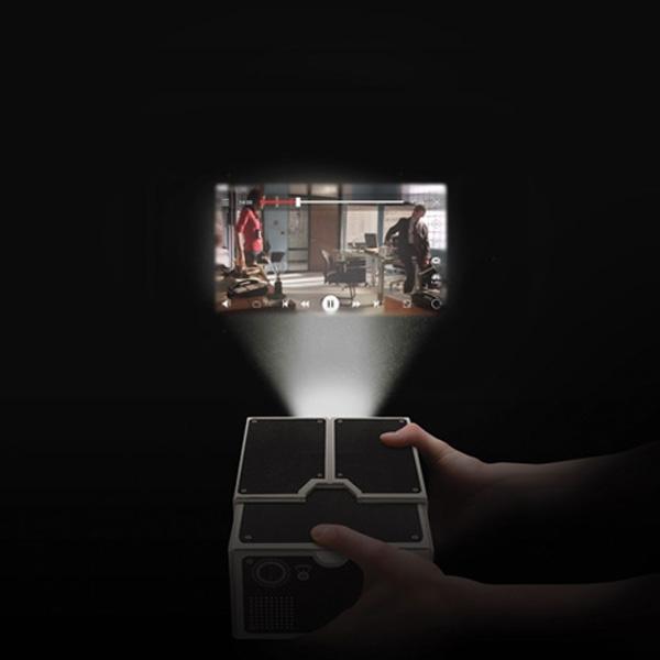Smartphone-Projector1.jpg