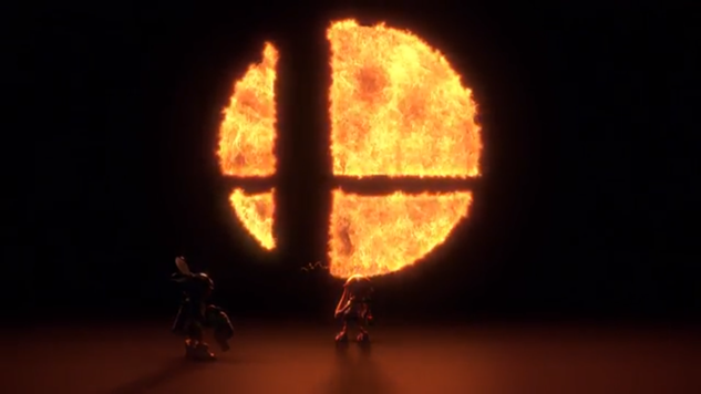<i>Super Smash Bros.</i>, <i>Splatoon 2</i> Highlight Announcements From the Latest Nintendo Direct