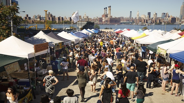 Smorgasburg 2 courtesy of Smorgasburg.jpg
