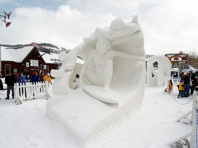 Snow Sculpture Championships.jpg