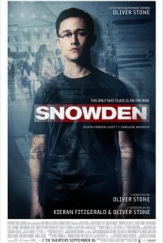 Snowden232x345.jpg