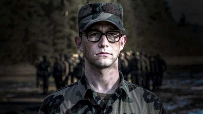In Defense of <i>Snowden</i>