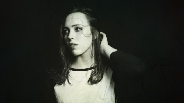 "Listen to Soccer Mommy's Yearning New Single, ""Cool"""