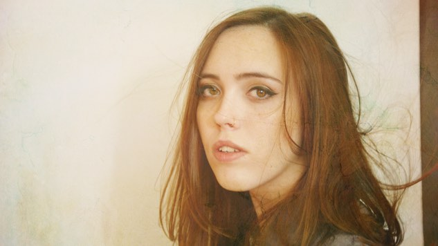 Soccer Mommy Adds Fall Tour Dates, Puts in More Miles Than Actual Soccer Mom