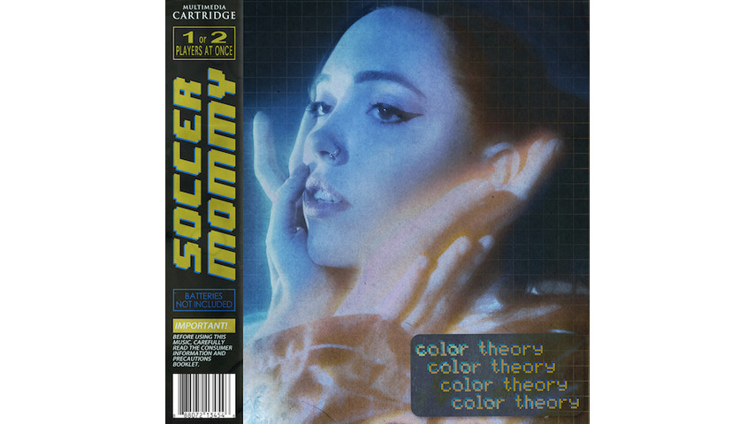 Últimas Compras - Página 13 SoccerMommy_colortheory_main