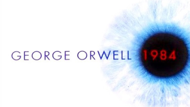 10 Songs Inspired by George Orwell's <i>1984</i>