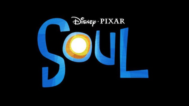 Pixar Announces Summer 2020 Feature <i>Soul</i>