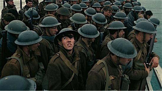Sound-Editing-Dunkirk.jpg