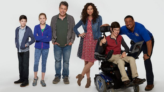 23 Things <i>Speechless</i> Season One Taught Us About Life with Disabilities