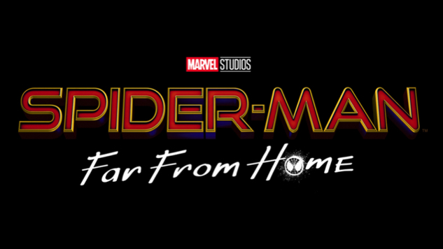 Everything We Know about <i>Spider-Man: Far From Home</i> So Far