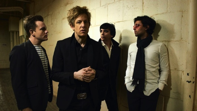 "Ad-Rock Remixed Spoon's ""Can I Sit Next To You"""