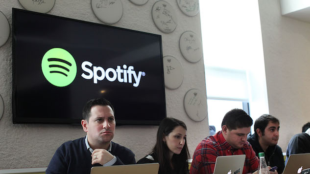 Streaming Services to Increase Songwriters  Pay by Nearly 50 Percent ... 26aa7fa2f