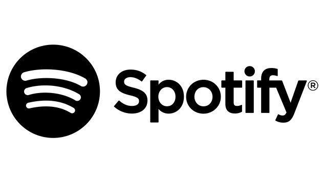Spotify Might Finally Be Coming to Xbox One