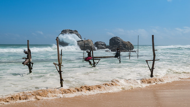 Sri Lanka Fishing Breakout.jpg