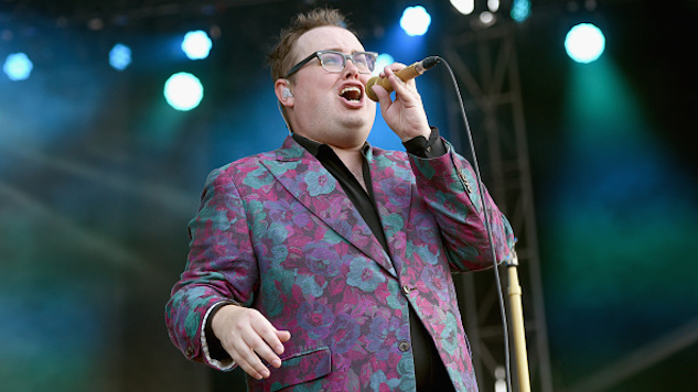 "Listen to St. Paul & The Broken Bones' Juicy New Disco Number, ""GotItBad"""