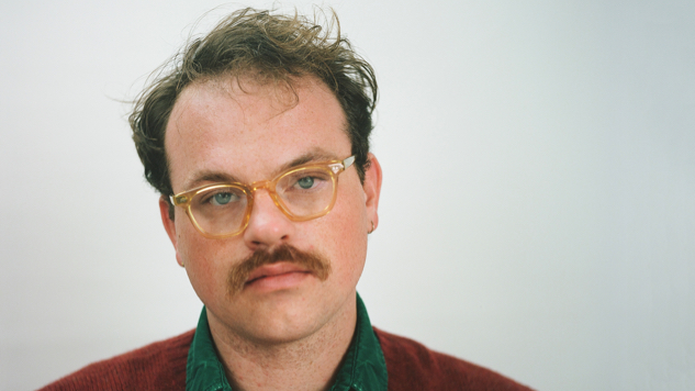 "Stephen Steinbrink Reckons with ""Bad Love"" on Eighth LP <i>Utopia Teased</i>"