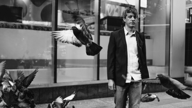 Steve Gunn Announces New Album, Releases Lead Single
