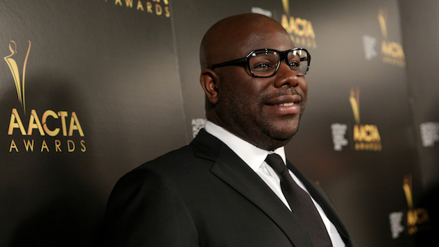 Amazon to Launch <i>12 Years A Slave</i> Director Steve McQueen&#8217;s <i>Small Axe</i>